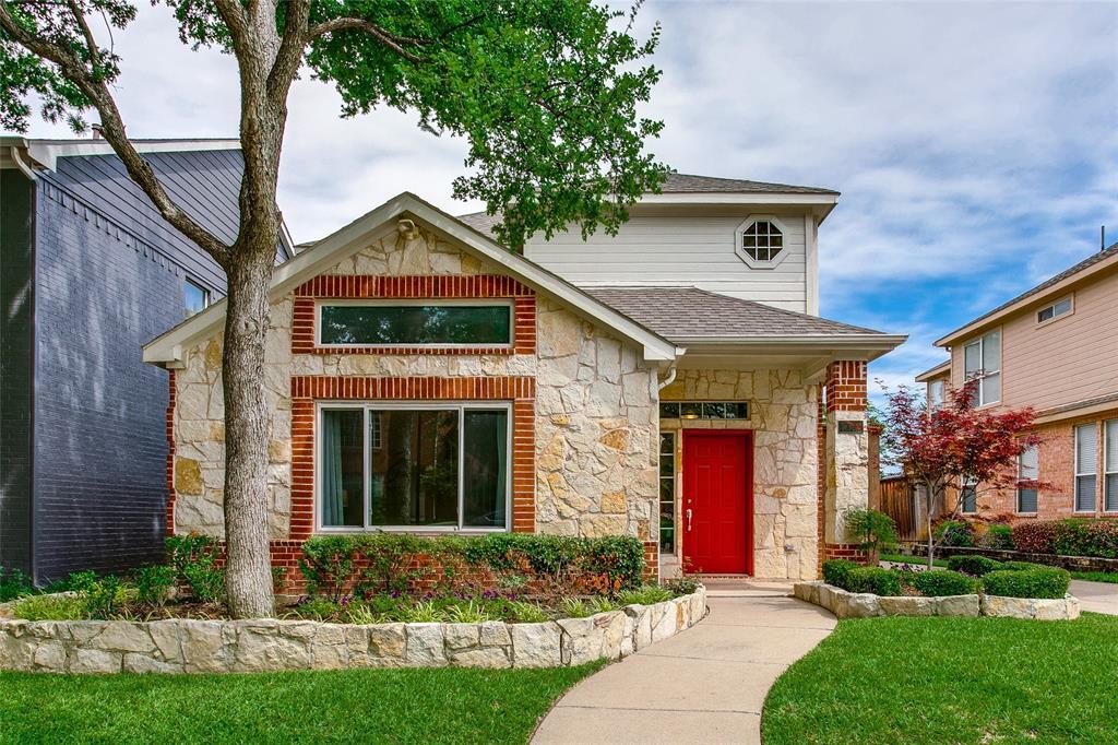 7157 Nicole  Place, Dallas, Texas 75252 - acquisto real estate best luxury buyers agent in texas shana acquisto inheritance realtor