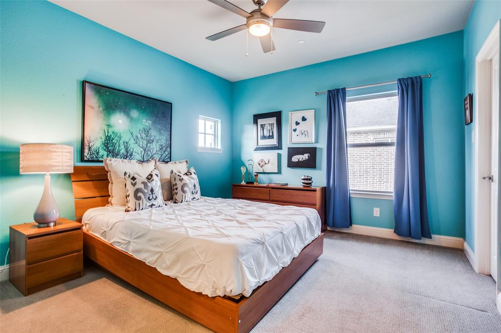 4215 Hickory Grove  Lane, Frisco, Texas 75033 - acquisto real estate best realtor westlake susan cancemi kind realtor of the year