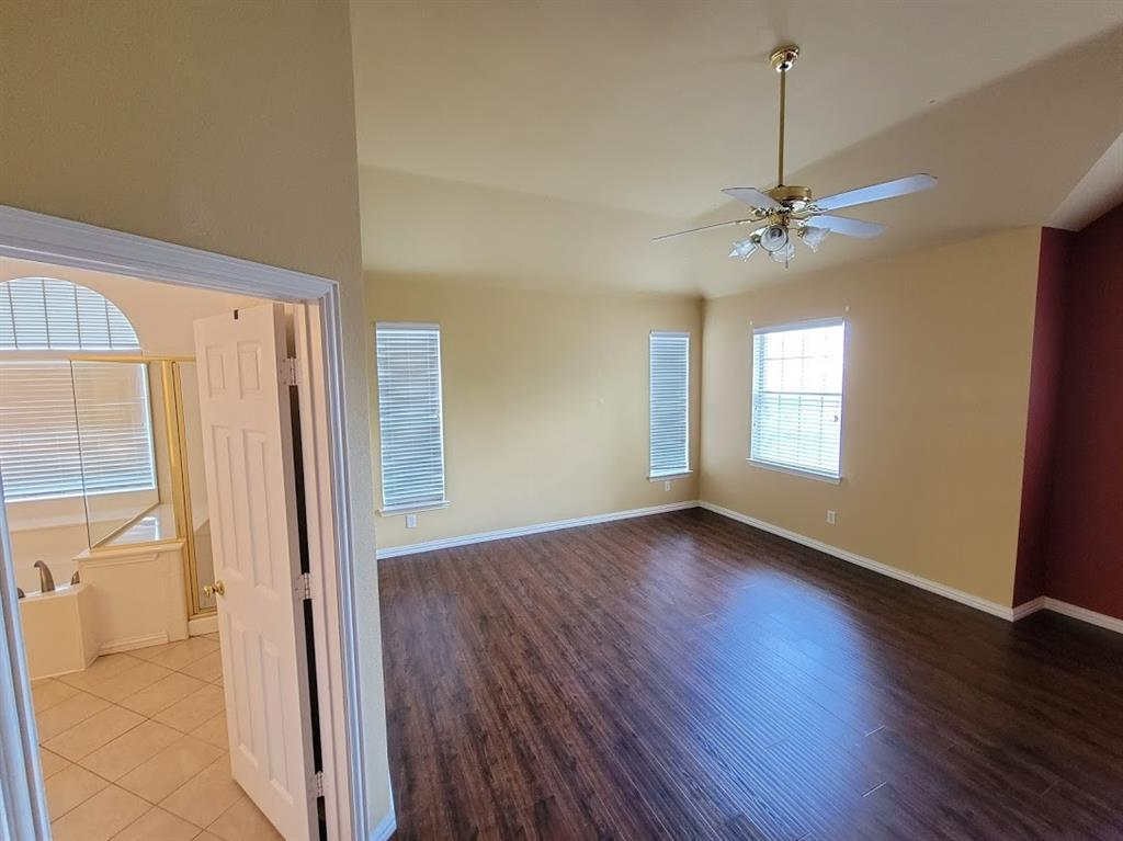 5220 Geode  Lane, McKinney, Texas 75072 - acquisto real estate best realtor westlake susan cancemi kind realtor of the year