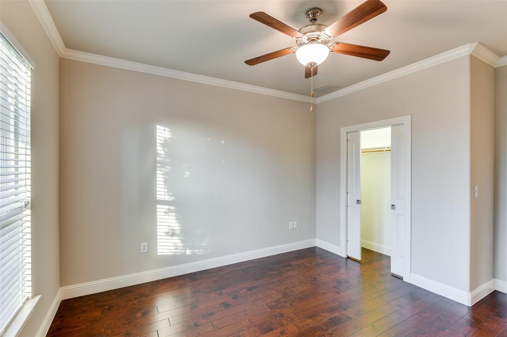 104 Terra Verde  Court, Waxahachie, Texas 75165 - acquisto real estate best highland park realtor amy gasperini fast real estate service