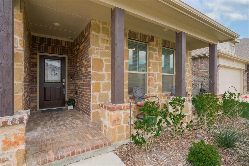2420 Coyote  Way, Northlake, Texas 76247 - Acquisto Real Estate best mckinney realtor hannah ewing stonebridge ranch expert