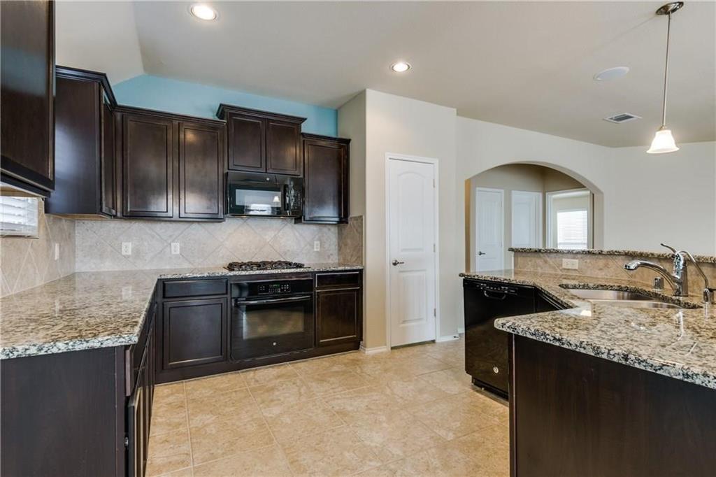 10105 Horseshoe  Lane, McKinney, Texas 75072 - acquisto real estate best highland park realtor amy gasperini fast real estate service