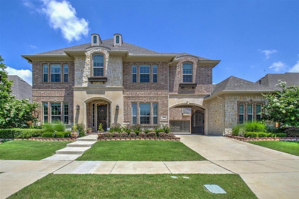 7678 Chuck wagon  Trail, Frisco, Texas 75036 - Acquisto Real Estate best plano realtor mike Shepherd home owners association expert