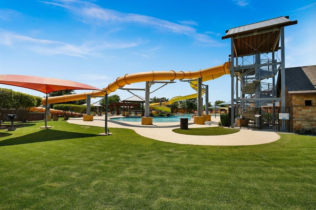 329 Noel  Drive, McKinney, Texas 75072 - acquisto real estate best looking realtor in america shana acquisto