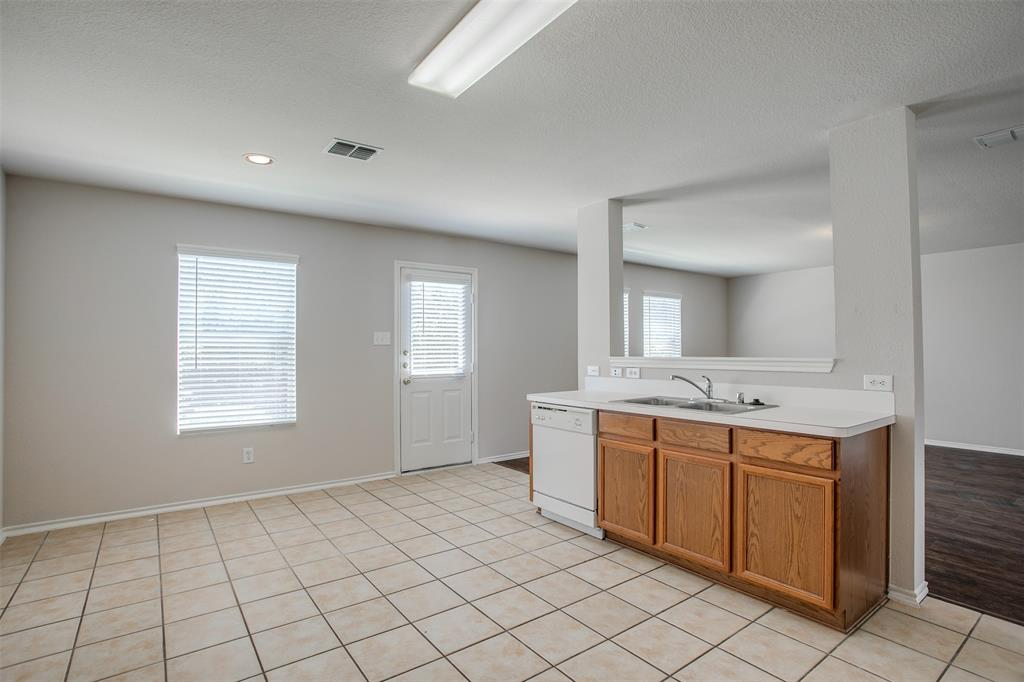1145 Maplewood  Lane, Crowley, Texas 76036 - acquisto real estate best highland park realtor amy gasperini fast real estate service