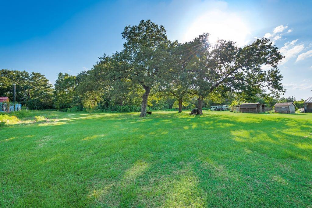 207 Hwy 75  Fairfield, Texas 75840 - acquisto real estate mvp award real estate logan lawrence