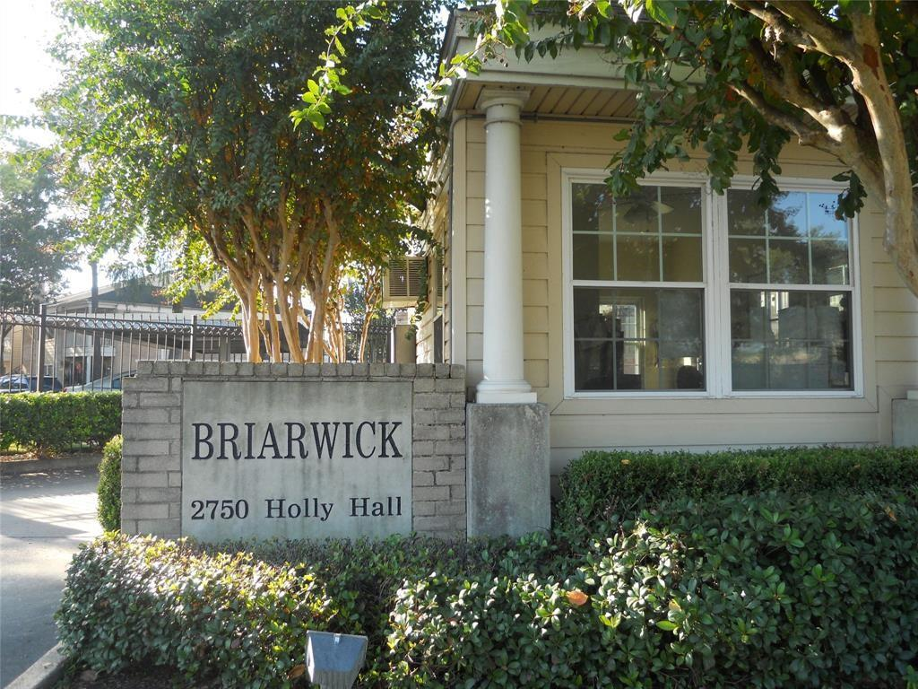 2750 Holly Hall  1920, Houston, Texas 77054 - Acquisto Real Estate best frisco realtor Amy Gasperini 1031 exchange expert