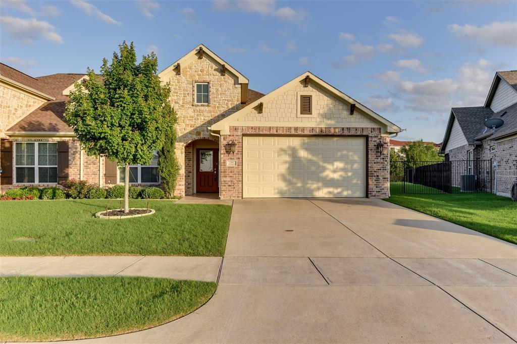 104 Terra Verde  Court, Waxahachie, Texas 75165 - Acquisto Real Estate best mckinney realtor hannah ewing stonebridge ranch expert