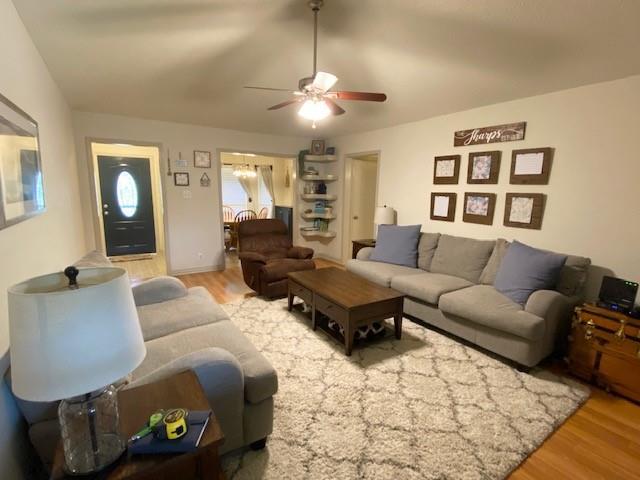 317 Joshua  Street, Denton, Texas 76209 - acquisto real estate best flower mound realtor jody daley lake highalands agent of the year