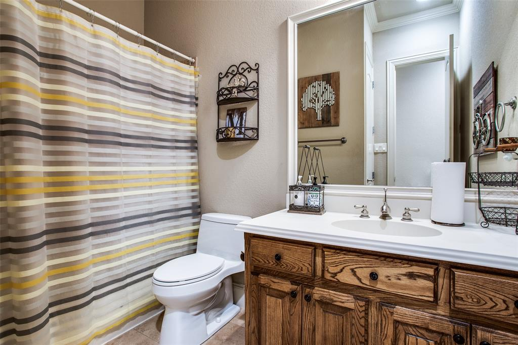 5902 St Ives  Court, Arlington, Texas 76017 - acquisto real estate best realtor dallas texas linda miller agent for cultural buyers
