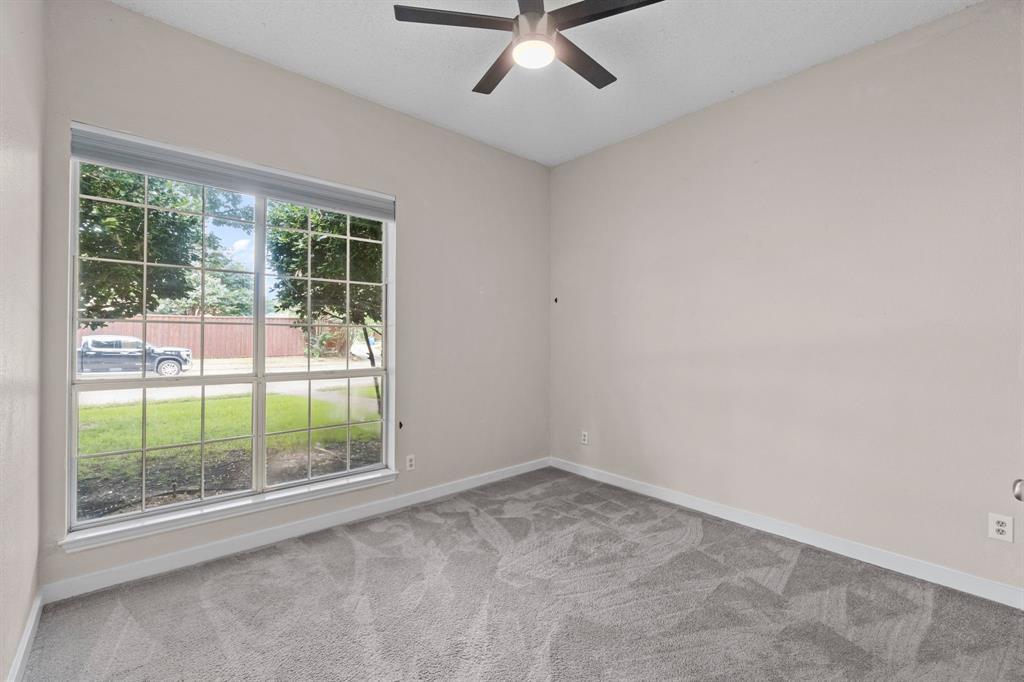 815 Ridgemont  Drive, Allen, Texas 75002 - acquisto real estate best listing agent in the nation shana acquisto estate realtor