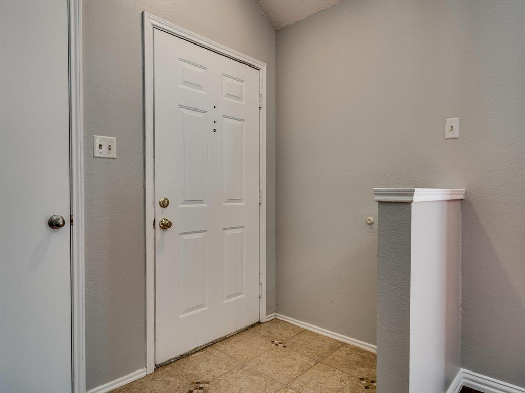 210 Mahogany  Drive, Arlington, Texas 76018 - Acquisto Real Estate best mckinney realtor hannah ewing stonebridge ranch expert