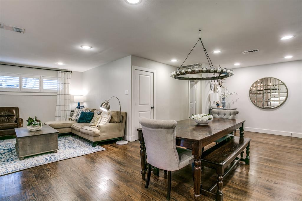 8914 Fenchurch  Road, Dallas, Texas 75238 - acquisto real estate best flower mound realtor jody daley lake highalands agent of the year