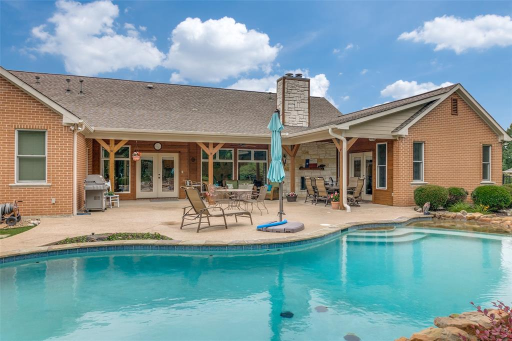 1908 Fairway  Lane, Royse City, Texas 75189 - acquisto real estate best frisco real estate broker in texas for high net worth buyers