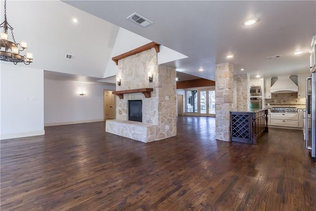 569 Rocky Branch  Lane, Coppell, Texas 75019 - acquisto real estate best prosper realtor susan cancemi windfarms realtor
