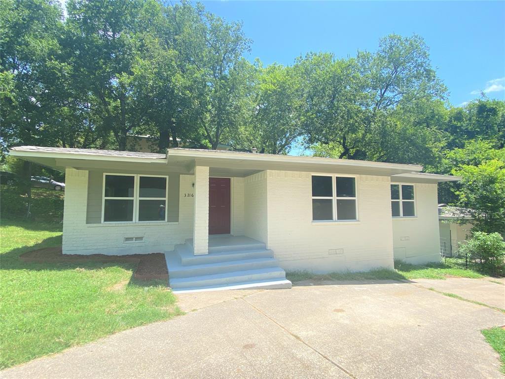 3216 Loganwood  Drive, Dallas, Texas 75227 - Acquisto Real Estate best mckinney realtor hannah ewing stonebridge ranch expert