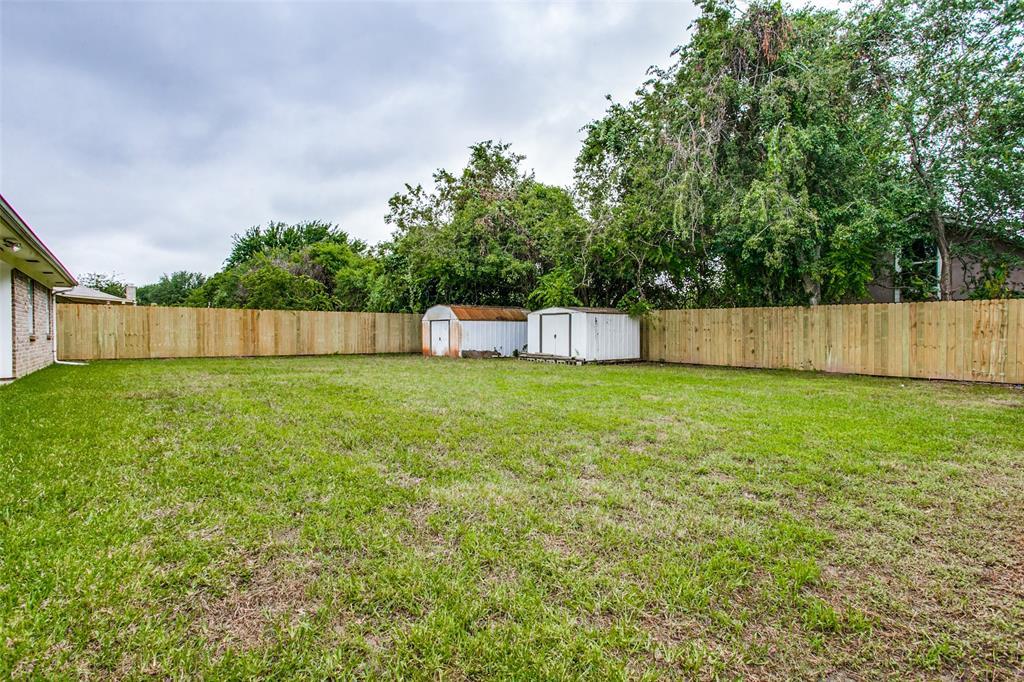 8237 Pearl  Street, North Richland Hills, Texas 76180 - acquisto real estate mvp award real estate logan lawrence