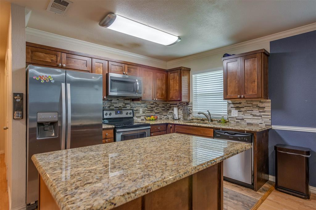 301 Wake  Drive, Richardson, Texas 75081 - acquisto real estate best real estate company to work for