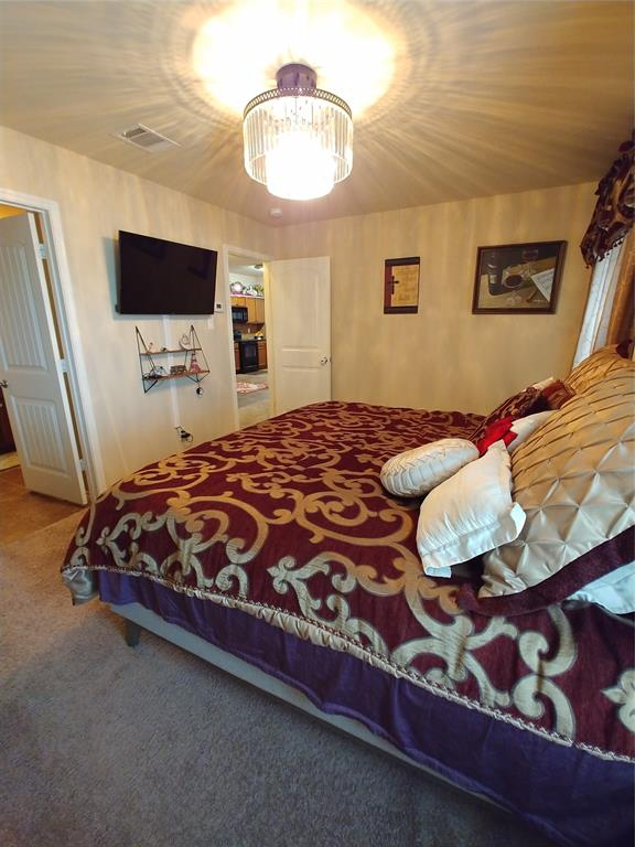 1222 River Oak  Lane, Royse City, Texas 75189 - acquisto real estate best photo company frisco 3d listings