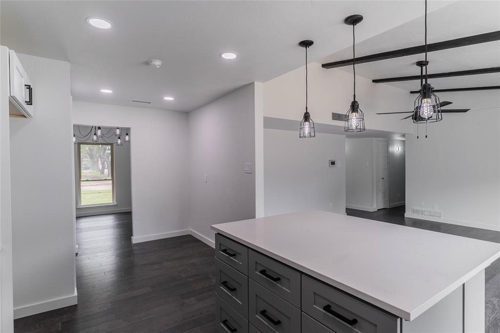 8601 Grumman  Drive, Dallas, Texas 75228 - acquisto real estate best luxury buyers agent in texas shana acquisto inheritance realtor