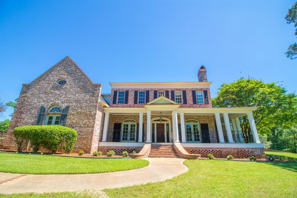 902 South  Street, Lindale, Texas 75771 - acquisto real estate best the colony realtor linda miller the bridges real estate