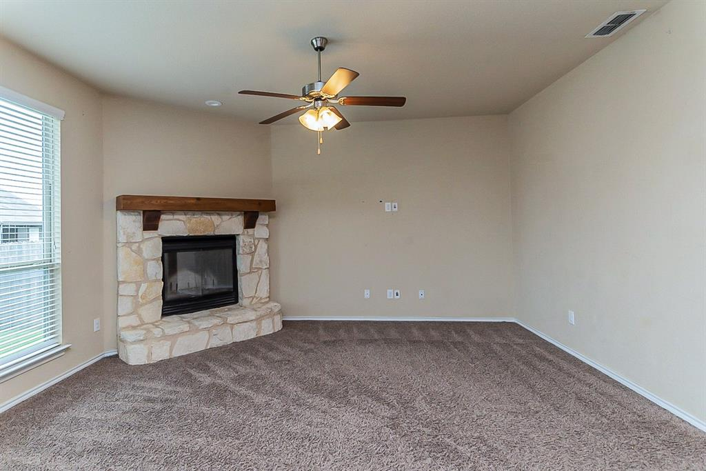 11308 Dorado Vista  Trail, Fort Worth, Texas 76052 - acquisto real estate best prosper realtor susan cancemi windfarms realtor