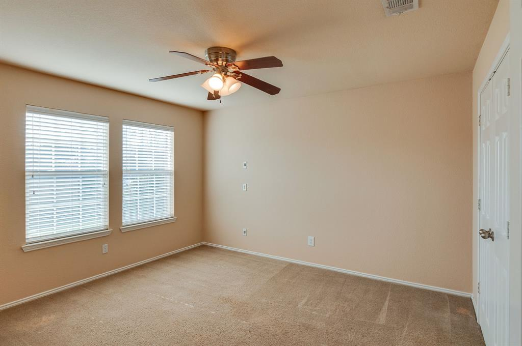 12621 Lost Prairie  Drive, Fort Worth, Texas 76244 - acquisto real estate best prosper realtor susan cancemi windfarms realtor