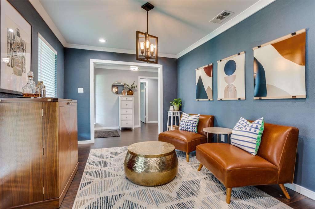 3229 Santana  Lane, Plano, Texas 75023 - acquisto real estate best prosper realtor susan cancemi windfarms realtor