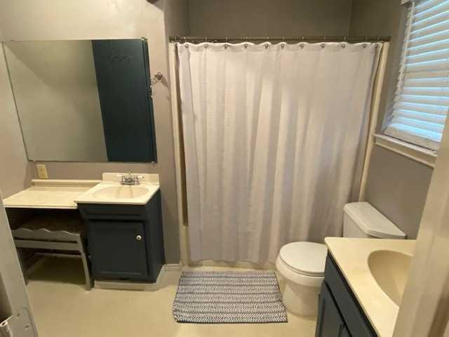 317 Joshua  Street, Denton, Texas 76209 - acquisto real estate best new home sales realtor linda miller executor real estate