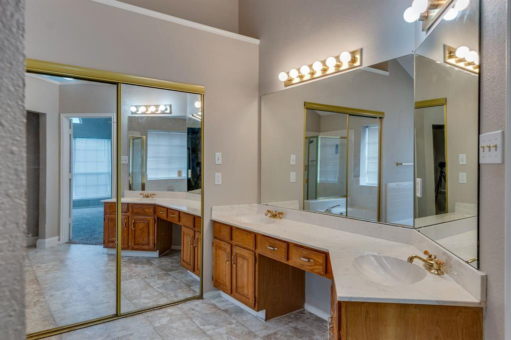 8701 Mystic  Trail, Fort Worth, Texas 76118 - acquisto real estate best realtor westlake susan cancemi kind realtor of the year