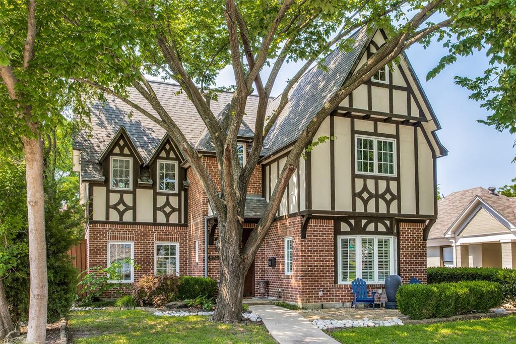 5746 Llano  Avenue, Dallas, Texas 75206 - Acquisto Real Estate best mckinney realtor hannah ewing stonebridge ranch expert