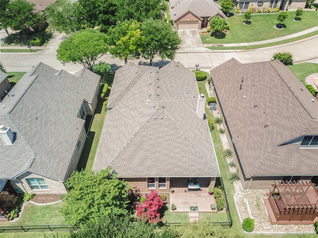 324 WRANGLER  Drive, Fairview, Texas 75069 - acquisto real estate agent of the year mike shepherd