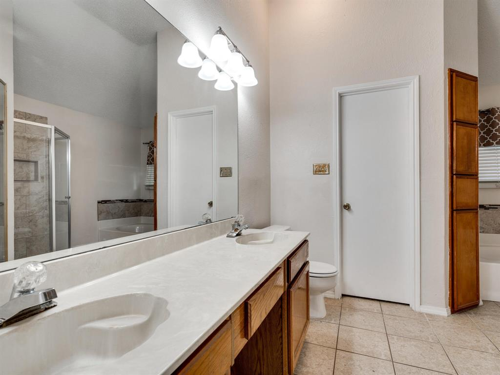 210 Mahogany  Drive, Arlington, Texas 76018 - acquisto real estate best investor home specialist mike shepherd relocation expert