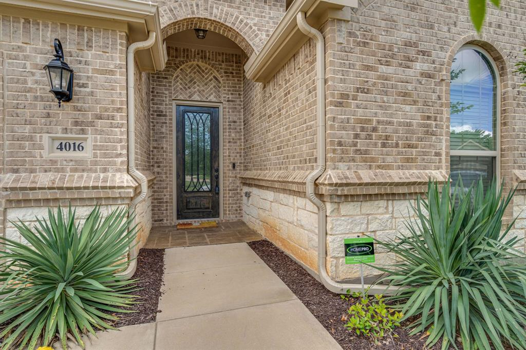 4016 Viento  Lane, Highland Village, Texas 75077 - acquisto real estate best flower mound realtor jody daley lake highalands agent of the year