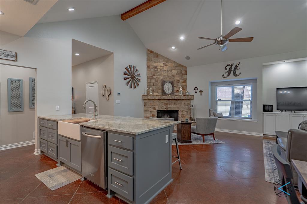 124 Robin Hood  Way, Gun Barrel City, Texas 75156 - acquisto real estate best real estate company in frisco texas real estate showings