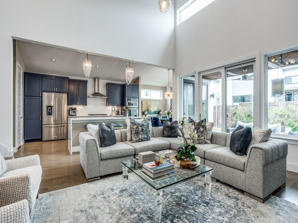 7731 Verbena  Court, Dallas, Texas 75230 - acquisto real estate best real estate company in frisco texas real estate showings