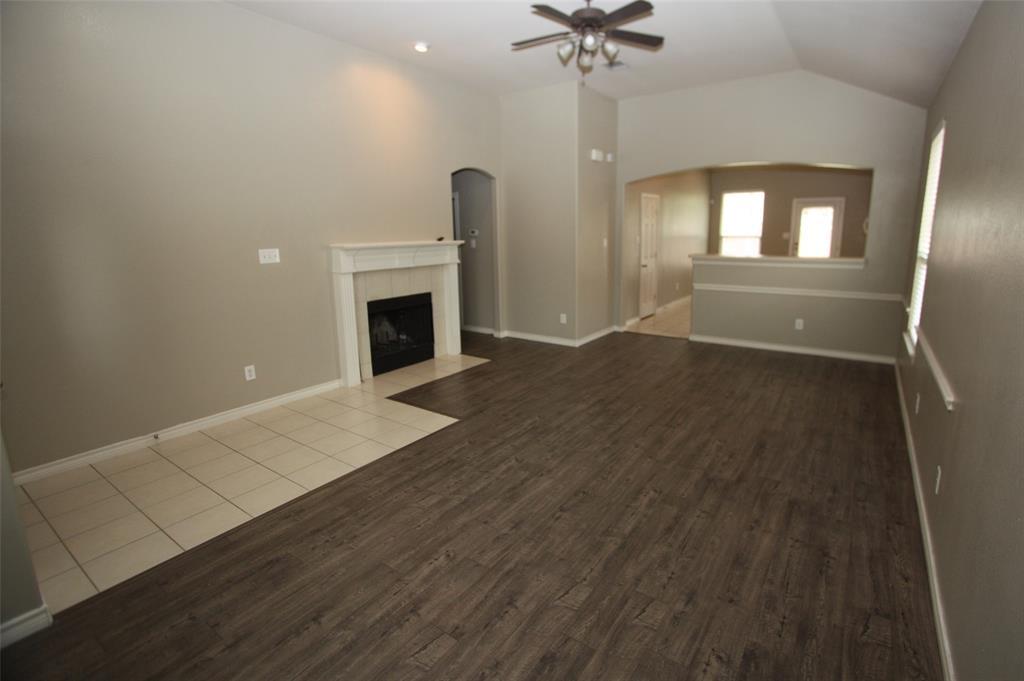 2341 Clairborne  Drive, Fort Worth, Texas 76177 - Acquisto Real Estate best mckinney realtor hannah ewing stonebridge ranch expert