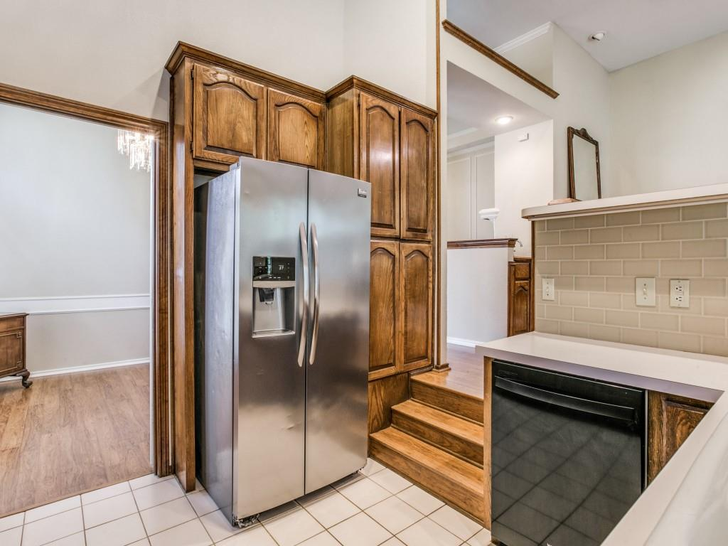 2755 Fernwood  Drive, Highland Village, Texas 75077 - acquisto real estate best realtor westlake susan cancemi kind realtor of the year