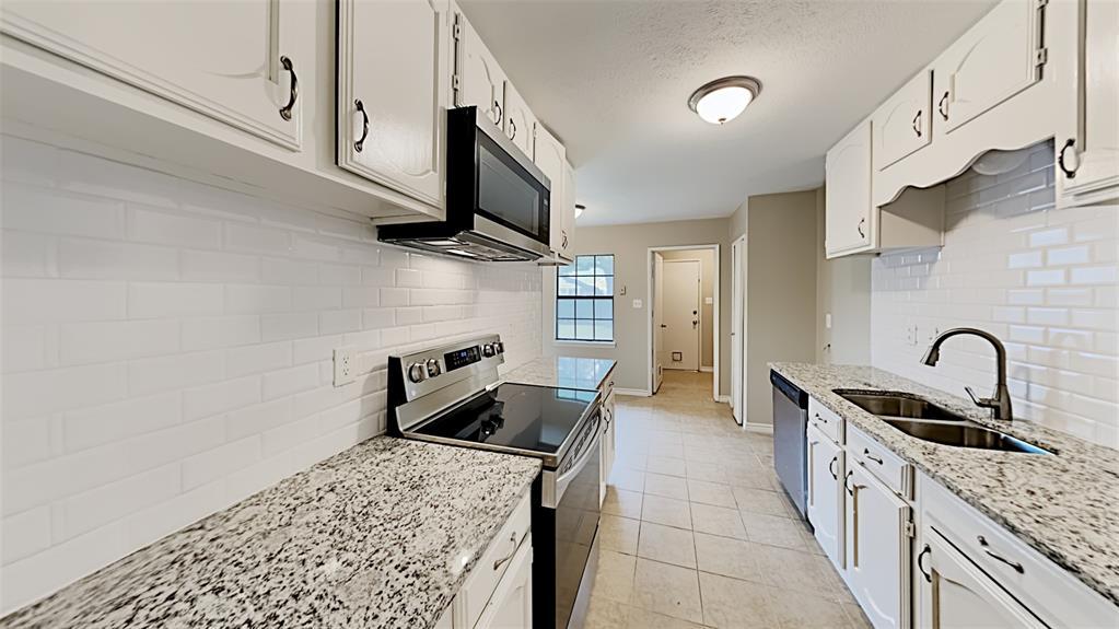 5653 Treese  Street, The Colony, Texas 75056 - Acquisto Real Estate best frisco realtor Amy Gasperini 1031 exchange expert