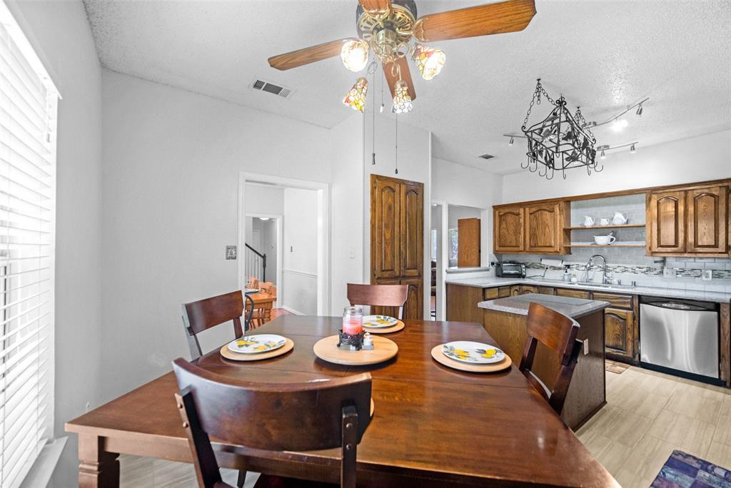 7914 Wayne  Place, Rowlett, Texas 75088 - acquisto real estate best highland park realtor amy gasperini fast real estate service