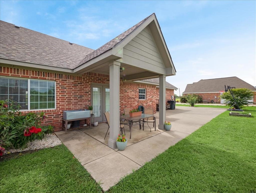 147 County Road 3010  Corsicana, Texas 75109 - acquisto real estate best realtor dallas texas linda miller agent for cultural buyers