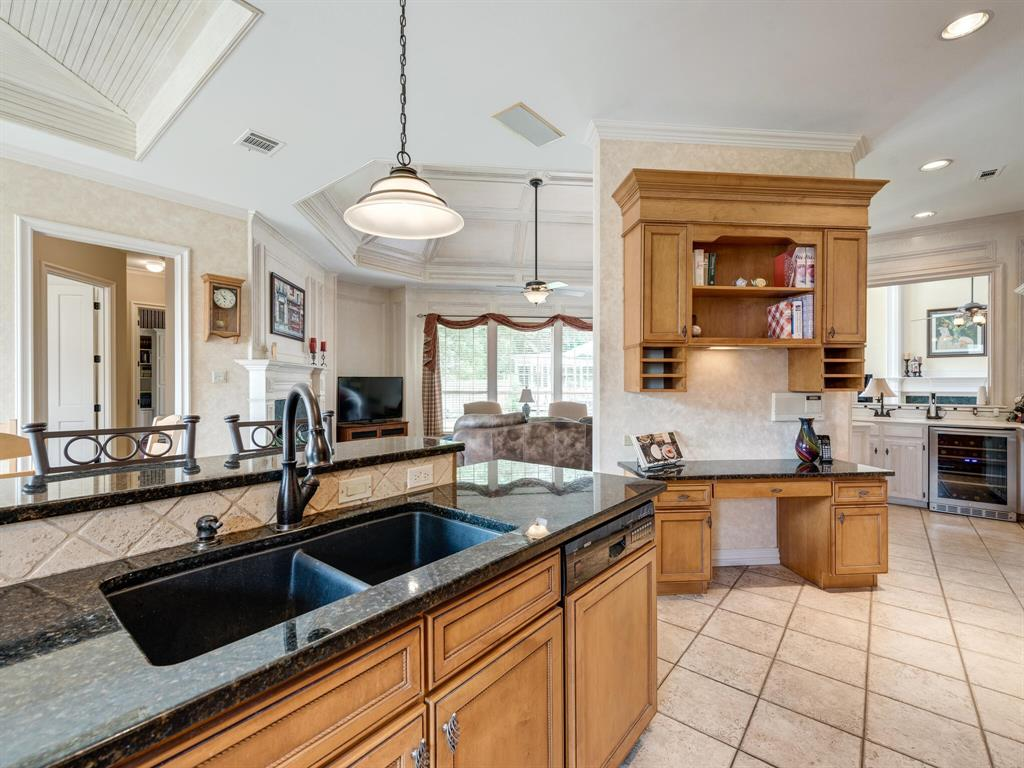 205 Madison  Square, Colleyville, Texas 76034 - acquisto real estate best investor home specialist mike shepherd relocation expert