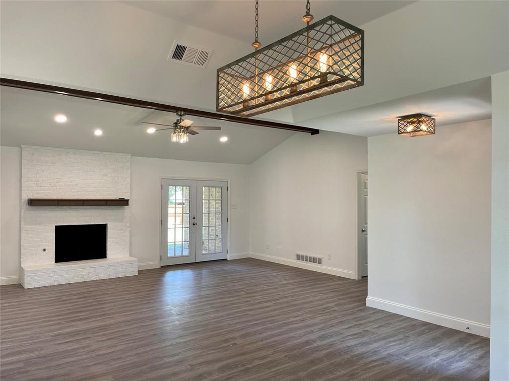 710 Horne  Street, Duncanville, Texas 75116 - acquisto real estate best celina realtor logan lawrence best dressed realtor
