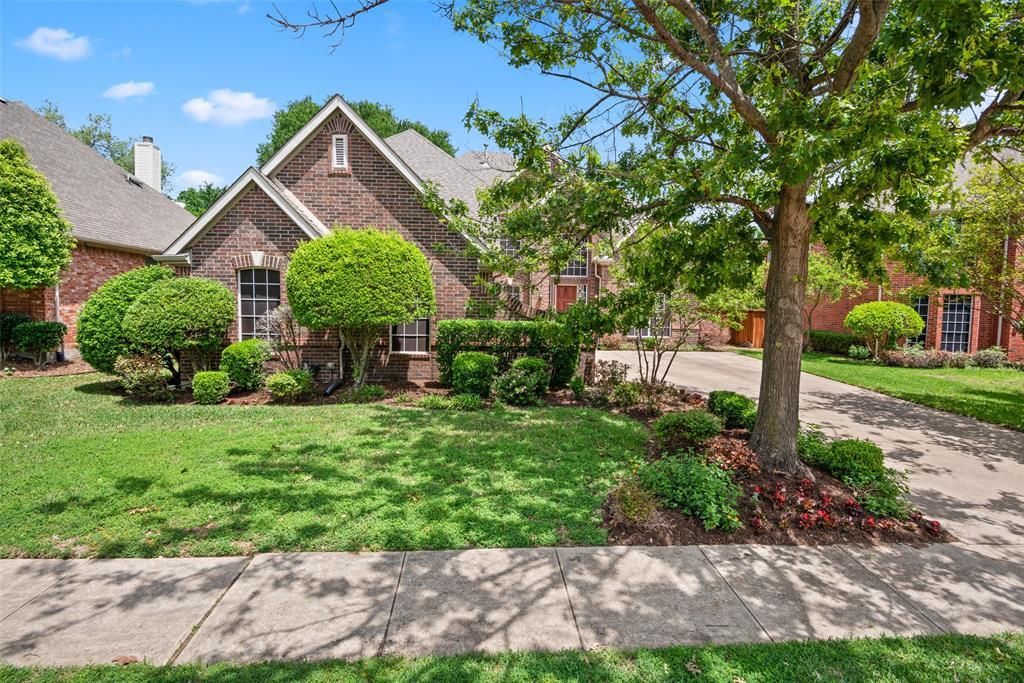 3416 Furlong  Drive, Flower Mound, Texas 75022 - Acquisto Real Estate best frisco realtor Amy Gasperini 1031 exchange expert