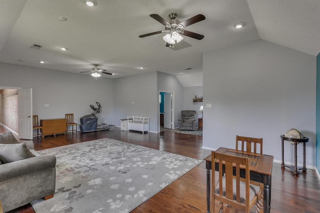653 Bancroft  Road, Keller, Texas 76248 - acquisto real estate best frisco real estate agent amy gasperini panther creek realtor