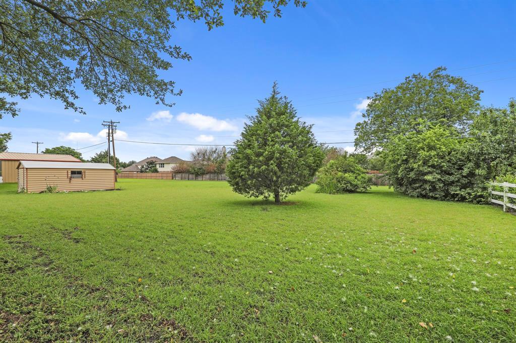 114 Starlite  Drive, Murphy, Texas 75094 - acquisto real estate best luxury buyers agent in texas shana acquisto inheritance realtor