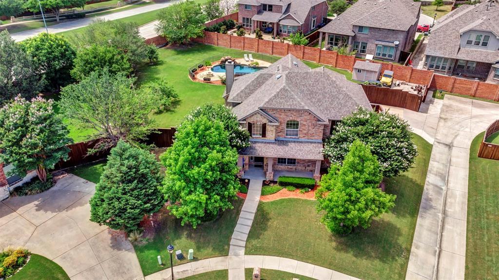 1601 Bryce Canyon  Lane, Allen, Texas 75002 - acquisto real estate mvp award real estate logan lawrence