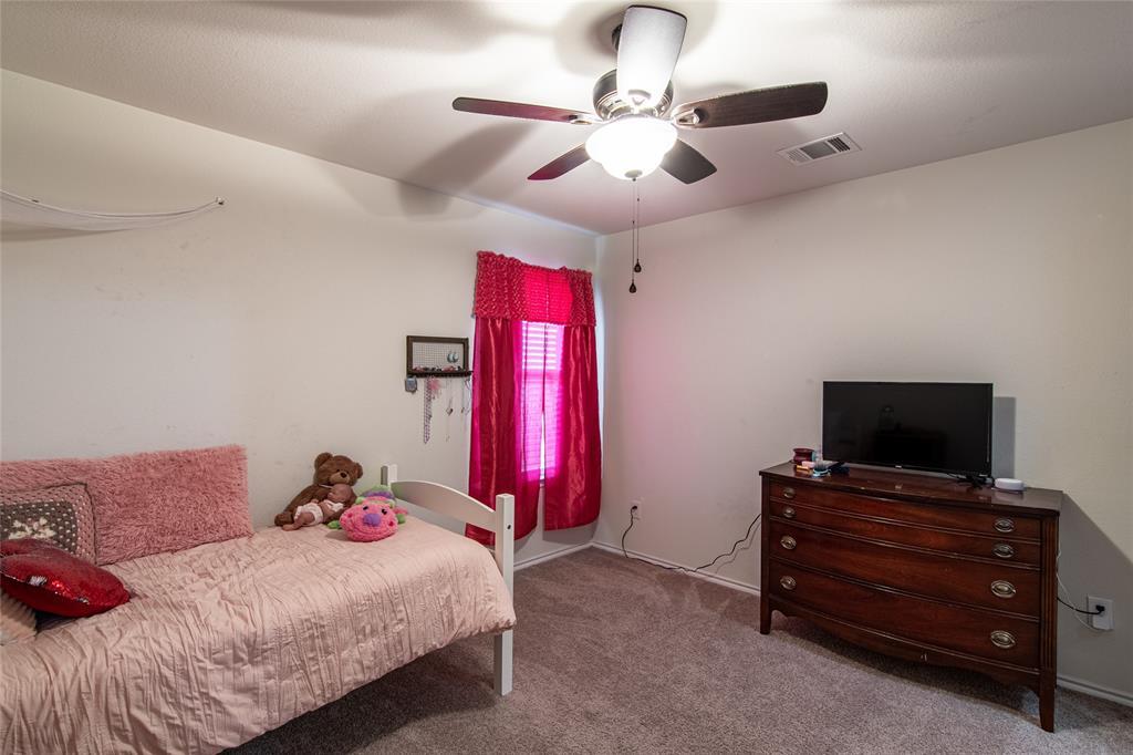 1220 Levi  Lane, Forney, Texas 75126 - acquisto real estate smartest realtor in america shana acquisto