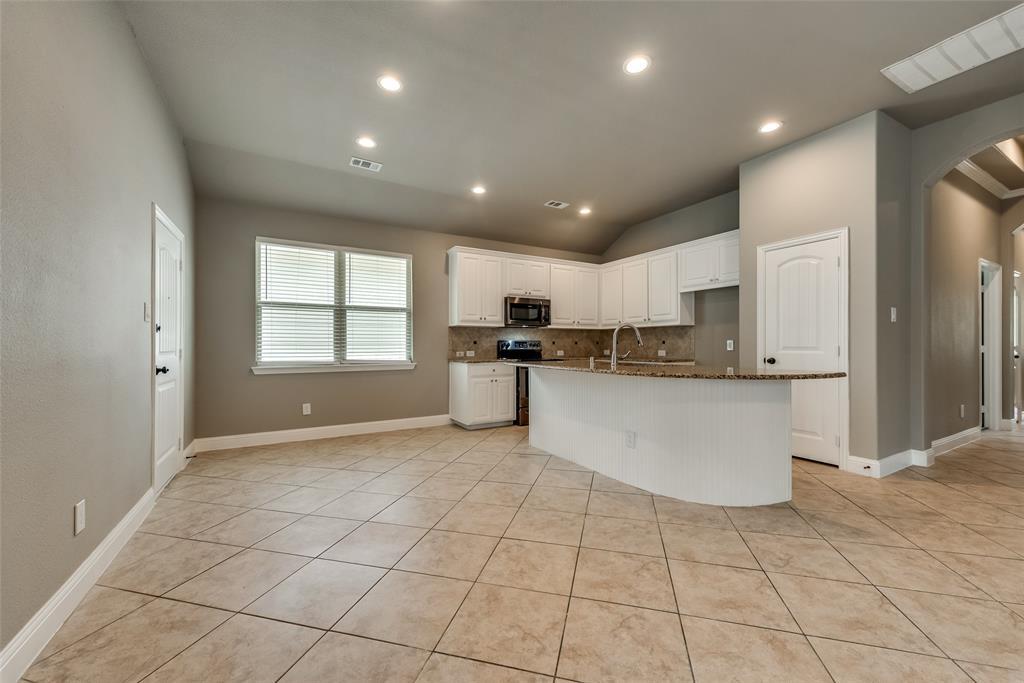 1228 King George  Lane, Savannah, Texas 76227 - acquisto real estate best allen realtor kim miller hunters creek expert
