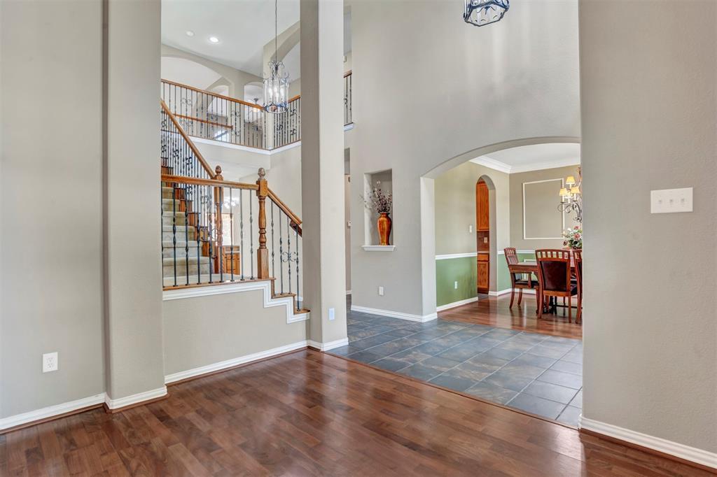1601 Bryce Canyon  Lane, Allen, Texas 75002 - acquisto real estate best allen realtor kim miller hunters creek expert